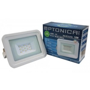 LED reflektor CLASSIC 2 10W 850lm bílý NEUTRÁLNÍ BÍLÁ##Akční cena